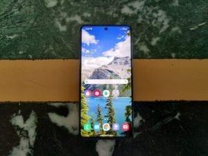Samsung Galaxy M51 Performa Ponsel yang Anti Lemot