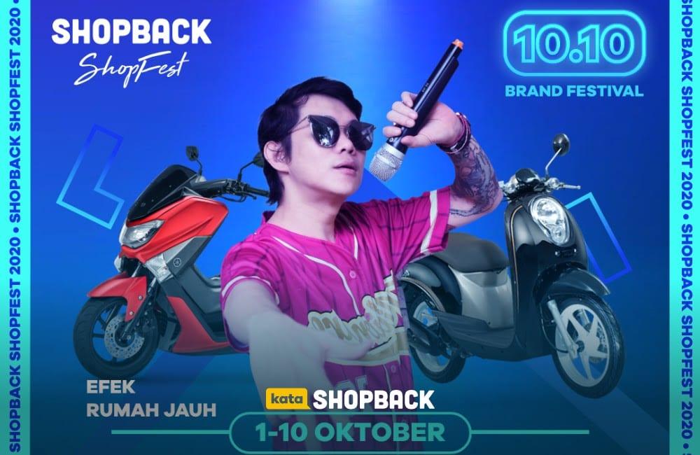 promo shopback ikut misi seru