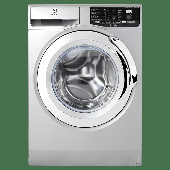 mesin cuci UltraEco 500 Series