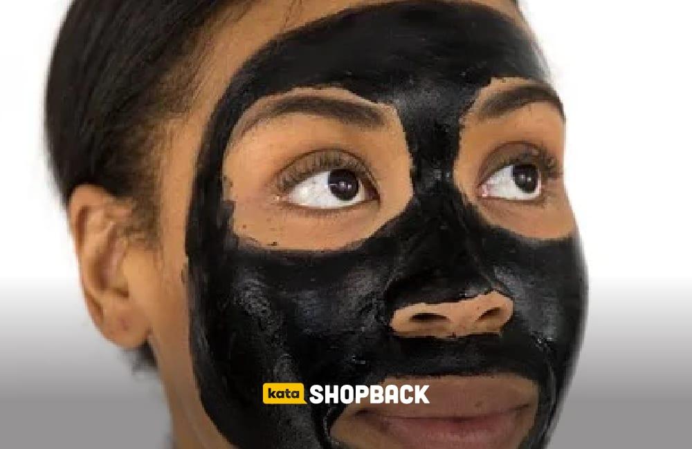 5 Kesalahan Pakai Masker Wajah Ini Sering Dilakukan, Mulai Sekarang Coba Hentikan ya