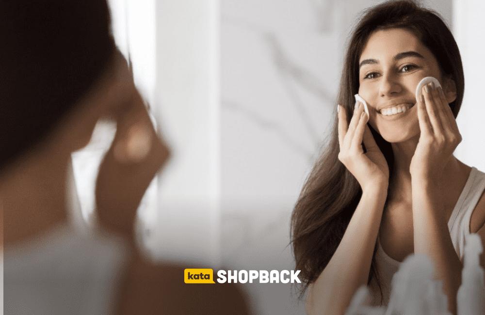 Yuk, Tampil Cantik Maksimal dengan Produk Make Up dan Skincare Viral 2020 Ini!
