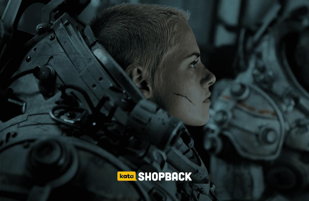 5 Rekomendasi Film Action Terbaik Sepanjang 2020, Sudah Nonton Semua?