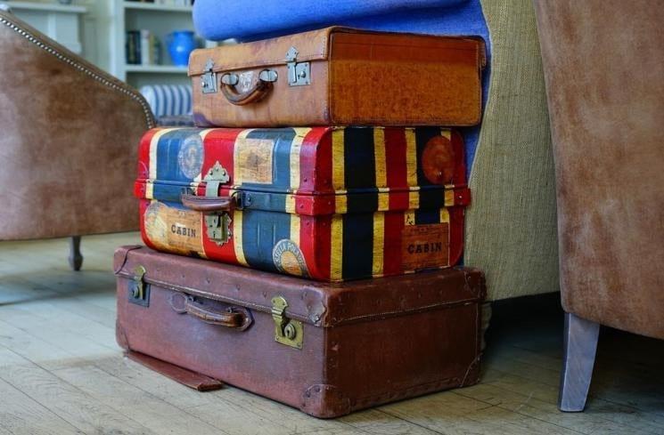 tips packing koper