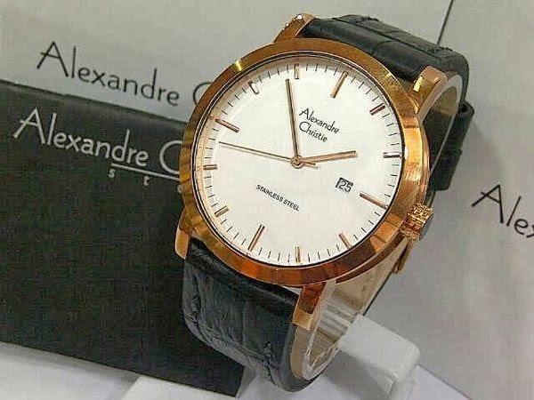jam tangan pria terbaik