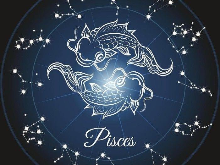 zodiak manipulatif