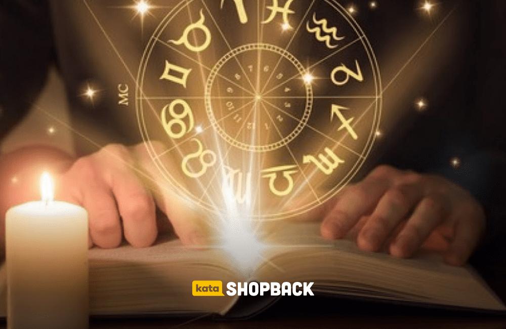 ramalan zodiak April