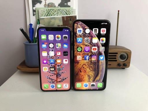 Daftar Harga iPhone 2021 Update April - KataShopback
