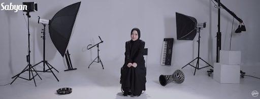 lagu religi terbaru 2021