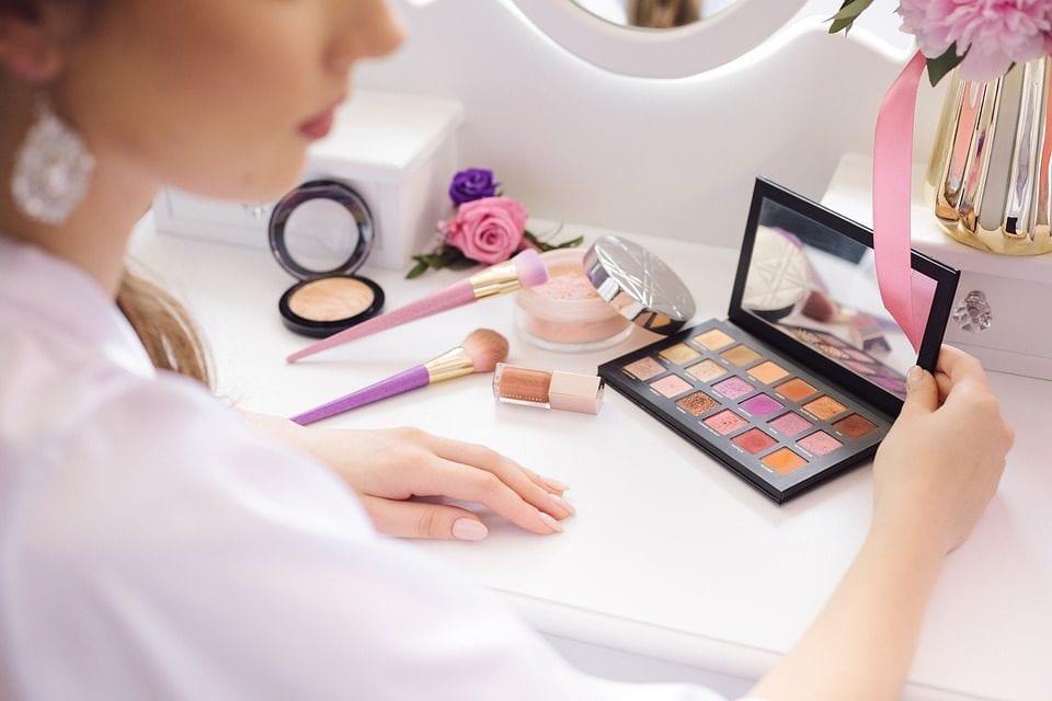 tips eyeshadow natural