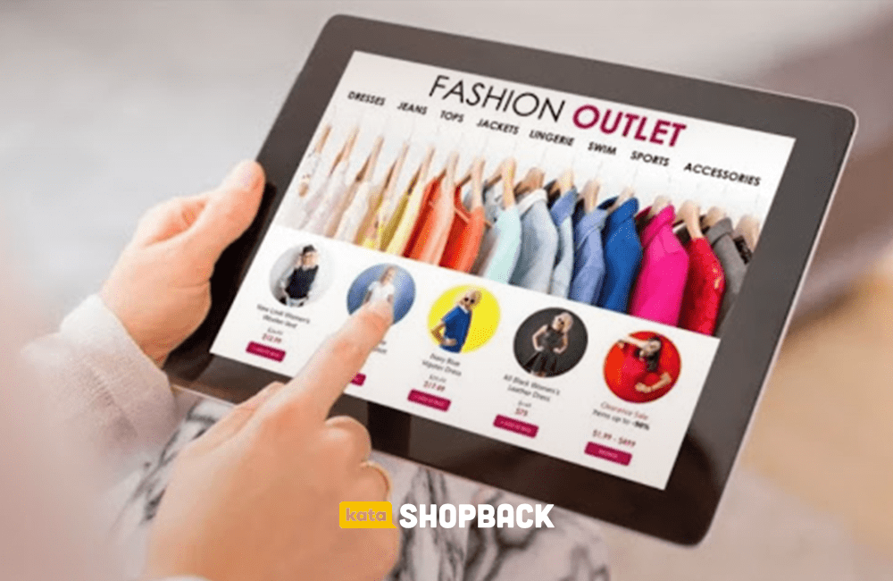 5 Rahasia Belanja Cerdas dan Hemat Selama Ramadhan Mulai dari ShopBack