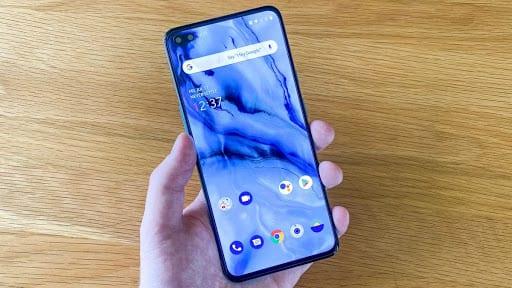 android kamera selfie lebih dari satu