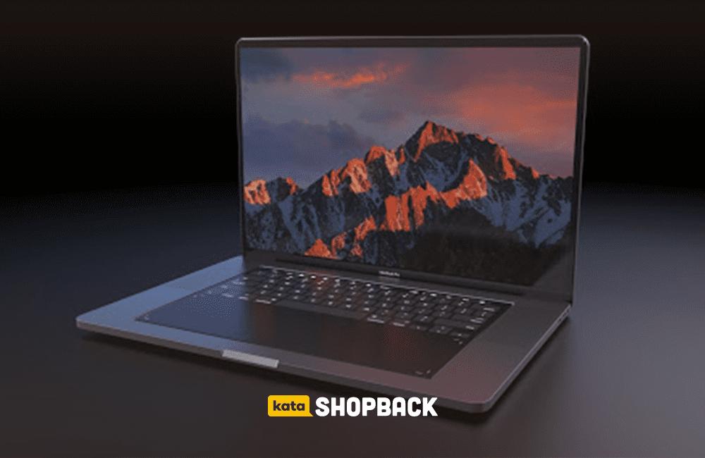Daftar Laptop untuk Desain Grafis Terbaik yang Patut Dipertimbangkan