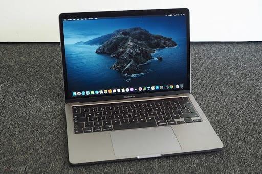 laptop untuk desain grafis terbaik