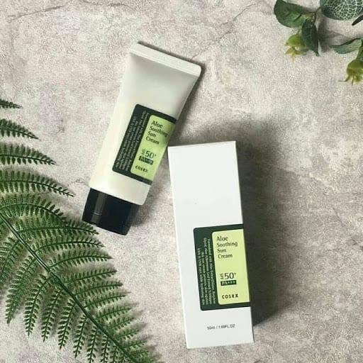 skincare untuk fungal acne
