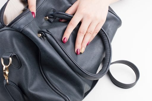 Rekomendasi Sling Bag Wanita