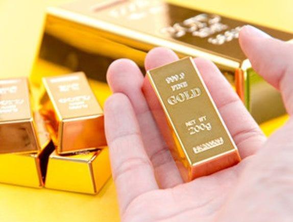 investasi emas digital