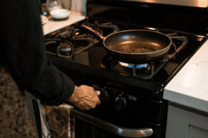 tips memasak daging