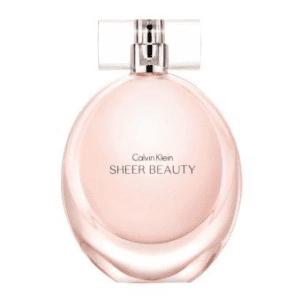 parfum terbaik wanita
