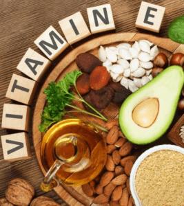 vitamin untuk covid-19