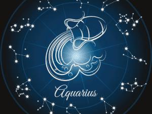 ramalan zodiak agustus