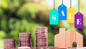 promo merdeka belanja , tips belanja online
