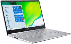 laptop tipis terbaik 2021