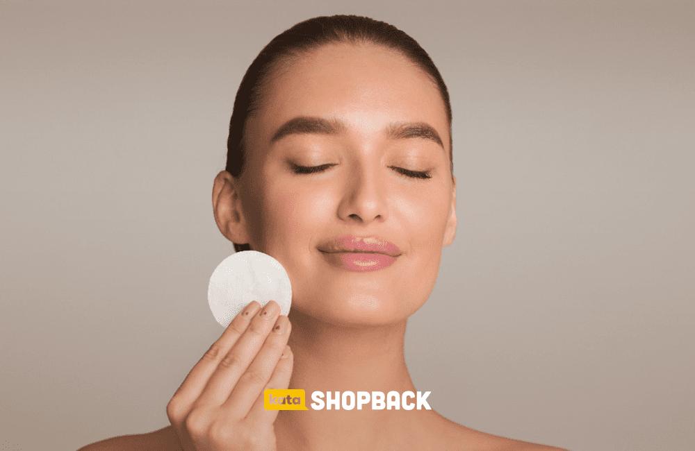 Ingin Kulit Sehat? Jangan Skip Skincare Routine Malam Hari ini!