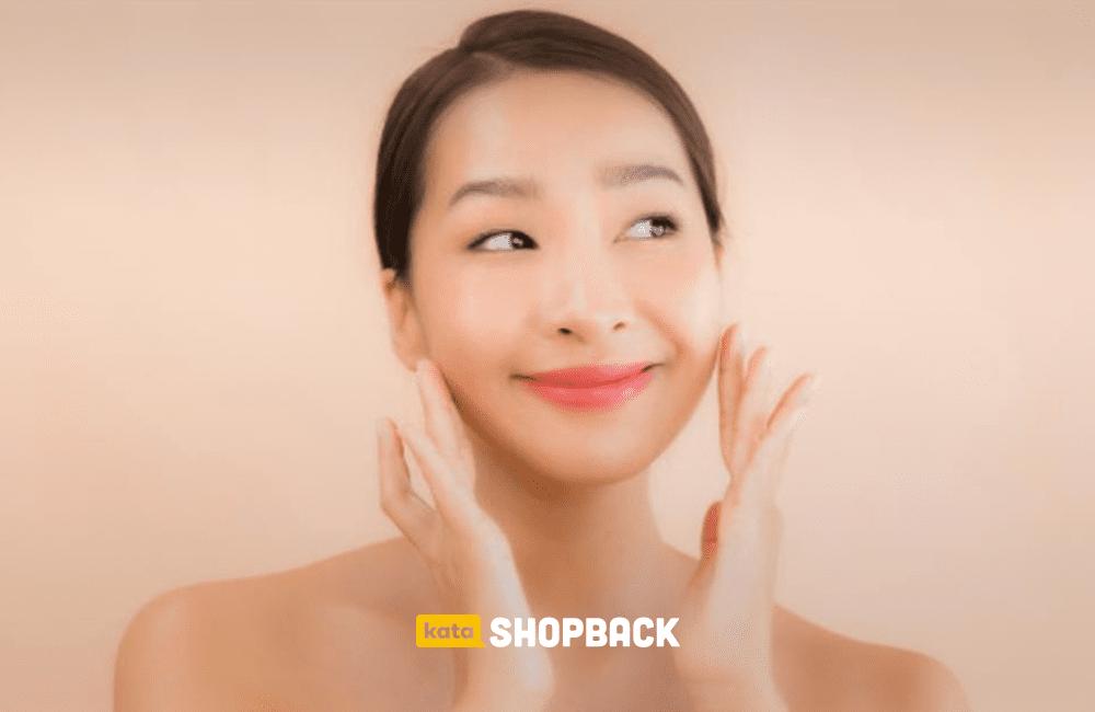 iStyle.id Online Shopping Mall 100% Original or 100% Asli Promo skincare korea Promo Gajian Daebak Payday Sale Payday promo online
