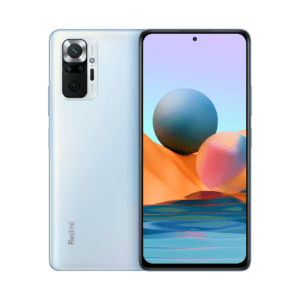 smartphone ram 6 gb