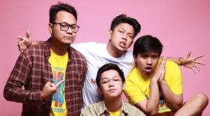 film lucu Indonesia