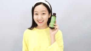 """iStyle.id Online Shopping Mall 100% Original or 100% Asli Promo Make Up Korea Promo Skincare Korea Korean Beauty Fair Promo Korean Make up Belanja Skincare Korea"""