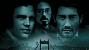 film detektif