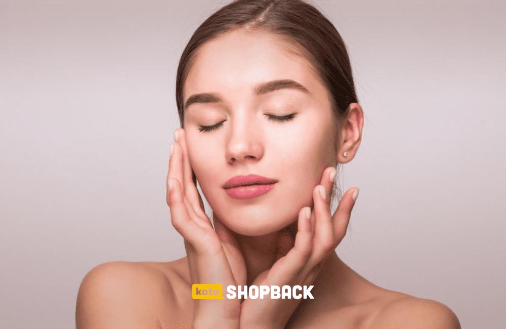 tips memilih skincare korea