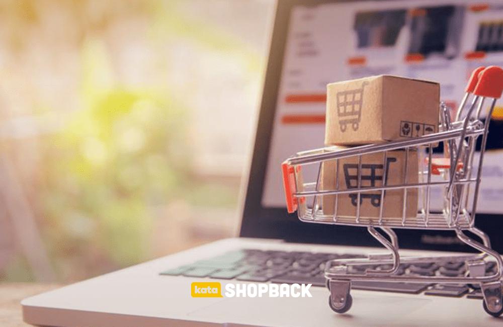 Tips Belanja Lebih Cuan dengan Promo ShopBack ShopFest 10.10