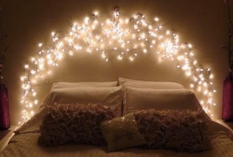 5 Ways to Transform Your Bedroom into a Warm, Cozy Haven