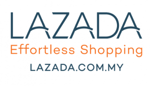 lazada-malaysia-logo