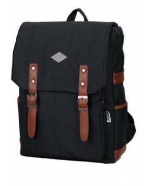lazada-sale-backpack