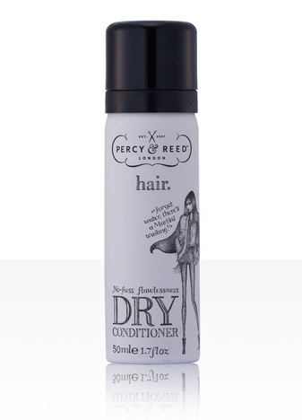 percy-reed-dry-conditioner