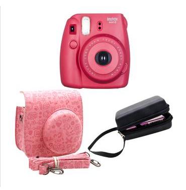 pink-fujifilm-instax