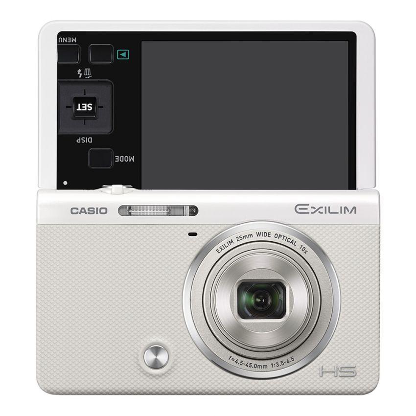 casio-selfie-camera