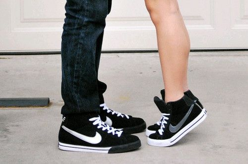 8 Couple s Wear Ideas That Won t Get You Laughed At! aa11363ad