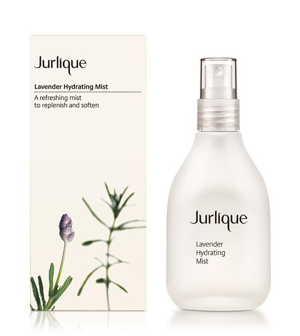 jurlique-lavender-mist