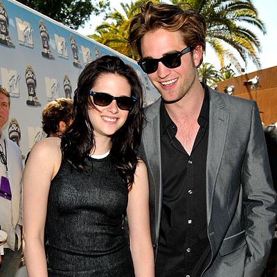 sunglasses-couple