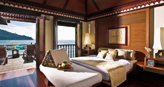 Pangkor_Laut_Resort_Rooms