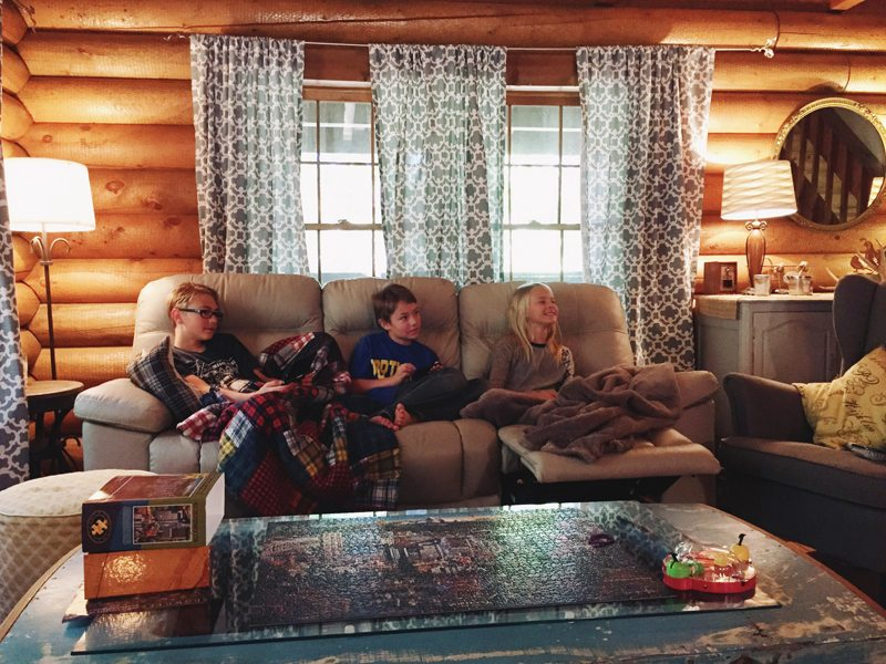 comfy-blanket