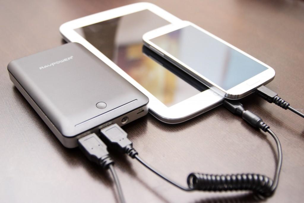 powerbank-charge