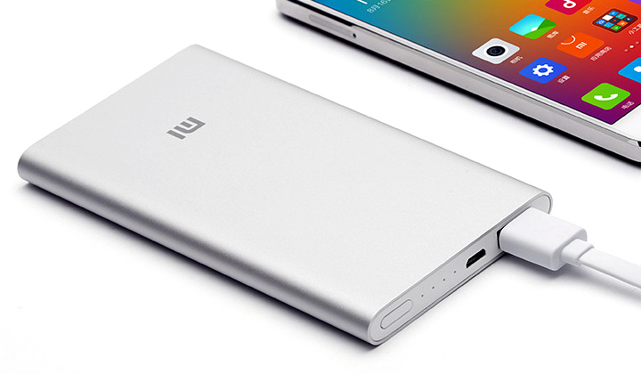 5 Things You Need To Know Before Buying A Powerbank