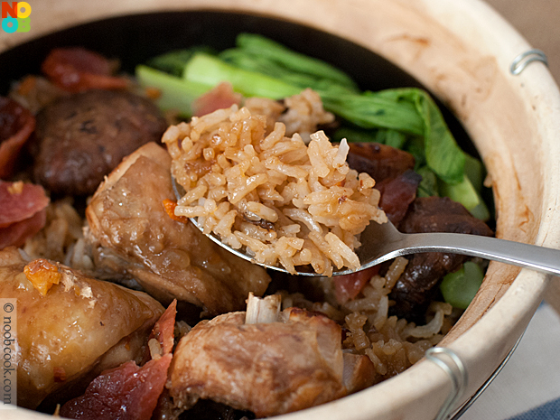 7 Ridiculously Easy Rice Cooker Recipes That Will Leave You Drooling
