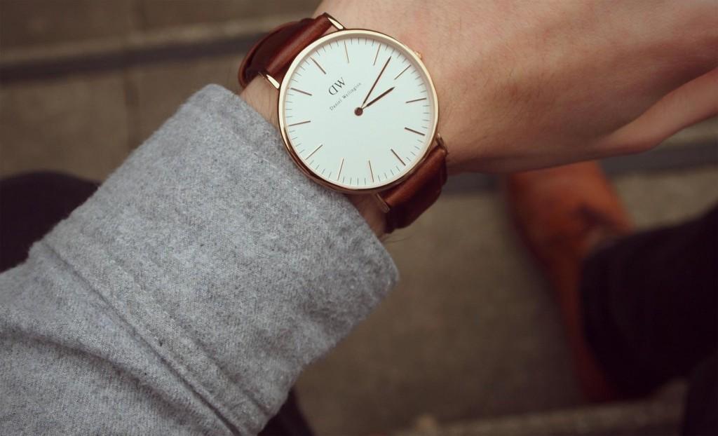 dw-bristol-watch