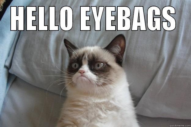 hello-eyebags
